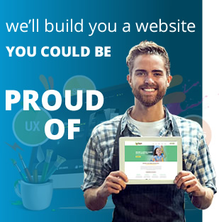 your business need a website