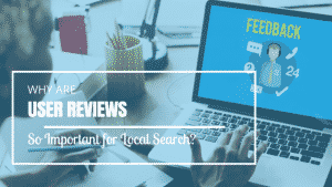 CreWeb Design-Local Reviews